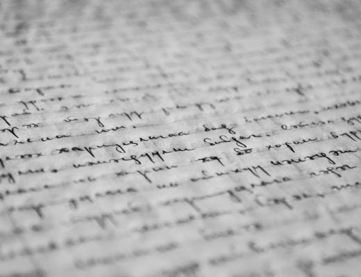 How to improve your copywriting skills
