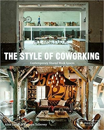 Coworking effectively