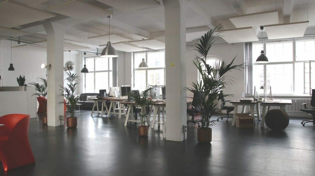 7 Trends That Will Rock Corporate Work Culture