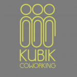 Budapest Coworking Space